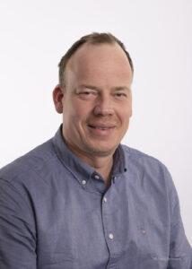 Bård Henning Aakvik