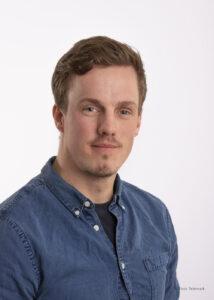 Henning Rønningsland
